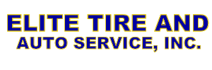 Elite Tire and Auto Service, Inc.